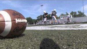 Football season preview: Billings Senior Broncs