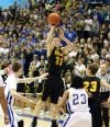 West's Samuelson commits to Griz basketball