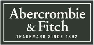Abercrombie and Fitch store in Rimrock Mall to close Jan. 24