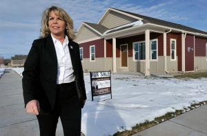 Bozeman bouncing back after recession