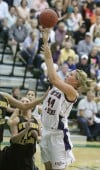 Girls sweep again: Montana's all-stars win 9th straight against Wyoming counterparts
