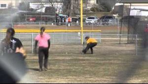 Softball preview: West Bears