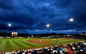 8 years later, baseball fans still herald presence of $13.7 million Dehler Park