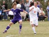Senior soccer teams advance to state