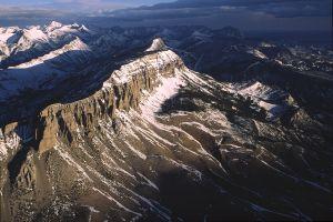 Gazette opinion: Montana wins big with bipartisan land deal