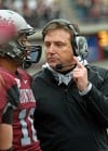 Fired Griz football coach Pflugrad gets more money from UM
