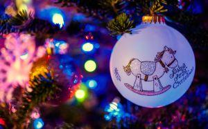Best holiday memory winners revealed!
