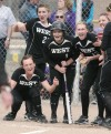 Billings West is back to defend its Class AA softball title, but picking a favorite is a tough assignment