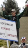 Ousted Tea Party leader seeks return