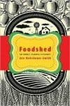 """Foodshed An Edible Alberta Alphabet"""