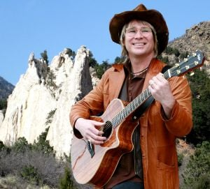 John Denver Tribute show is Feb. 14 at ABT