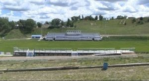 Montana field rankings: No. 5 - Havre's Blue Pony Stadium