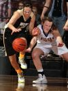 Billings West's Paige Vinger, 12,
