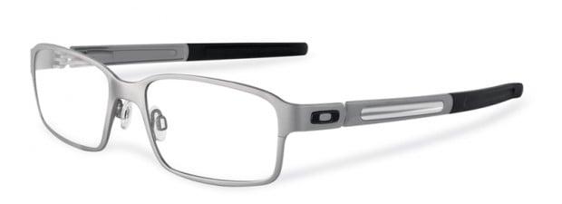 sporty eyewear  The Gear Junkie: Oakley\u0027s Deringer frames give everyday glasses ...