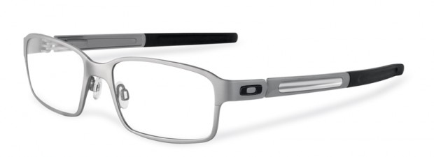 sporty glasses  The Gear Junkie: Oakley\u0027s Deringer frames give everyday glasses ...