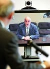 Judge: Federal law trumps Montana's medical pot law