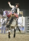 18th Annual Chase Hawks showcases rodeo future