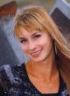 Nicole Rietz
