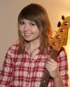 Grace Lamdin