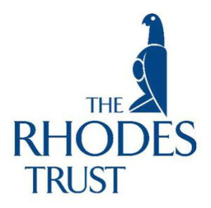 Helena native Meloy receives Rhodes scholarship