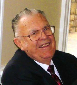 Arthur Carl Nelson