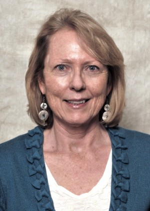 Gillan to run for Montana's U.S. House seat