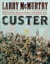 'Custer' story is best suited for fans who have only a casual interest in leader
