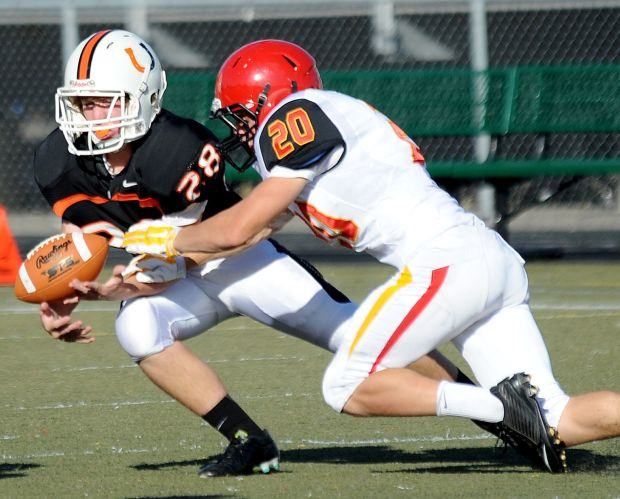 Broncs get back on track with resounding win over Hellgate