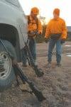 Despite long drive, Montana hunting hooks Minnesotans