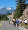 Epic cycle ride in '13 to showcase greater Yellowstone communities