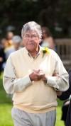 Billings golf legend Paul Allen dies at 82