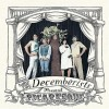 Decemberists sing of legends, more