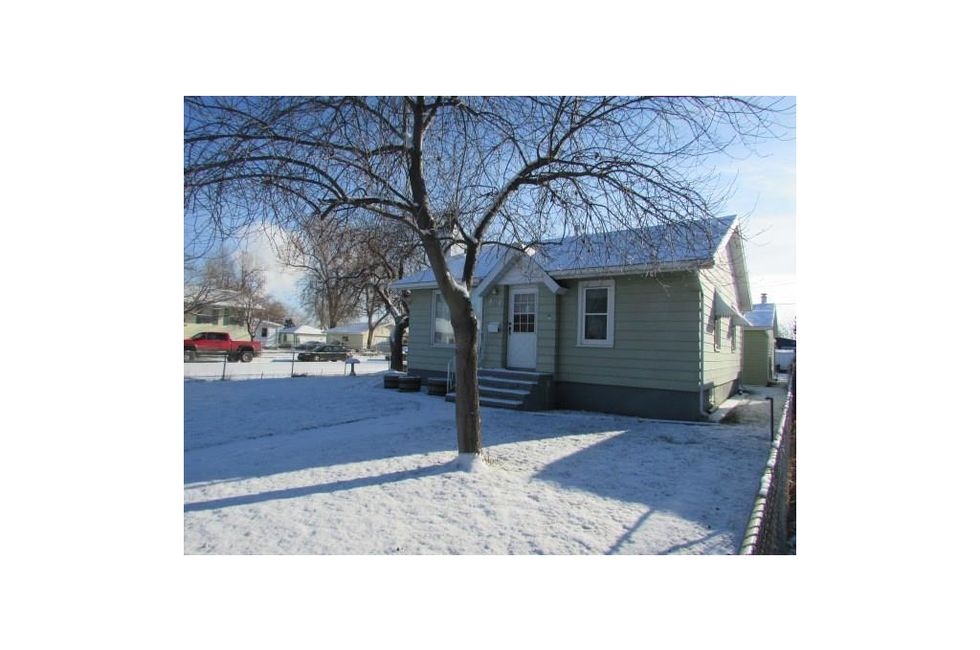 Homes Recently Listed In The Billings Area Home And Garden