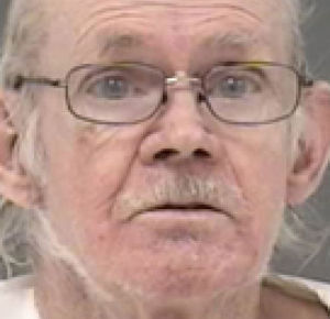 Montana State Prison inmate dies of natural causes, prison reports