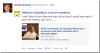 David Howard Facebook post