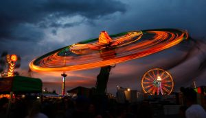 MontanaFair sets revenue and carnival records