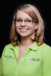 Danielle B. - Diet Coach