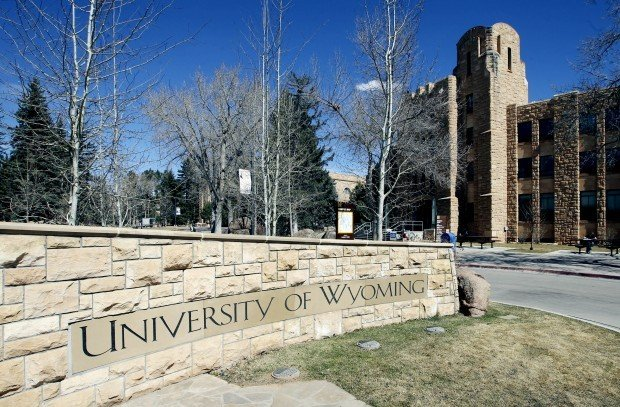 university of wyoming trustees discuss tuition increase