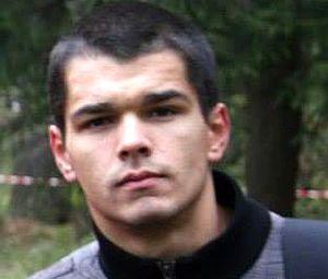 Missing Russian college student found dead in Grand Teton