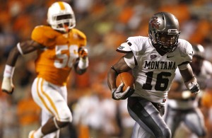 FCS vs. FBS: What does the future hold?