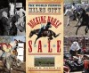 Collard's book captures Miles City's famous horse sale