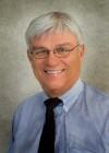 Dr. Paul Grmoljez