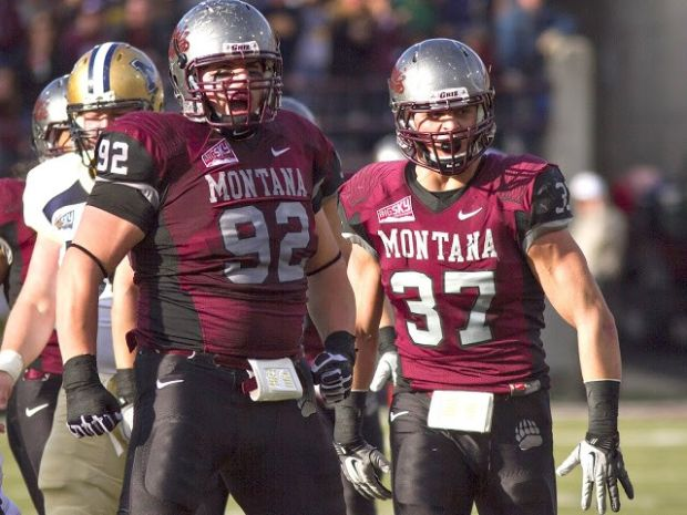 Live coverage: Montana vs. Coastal Carolina