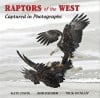 'Raptors of the West' wins Montana Book Award