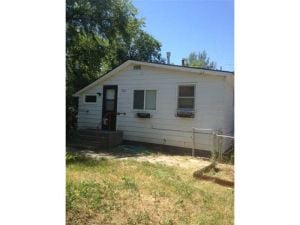 Call Zene Johnson at Realty Place today to to set up time to see all the extras in this adorable 3 bedroom in Billings!