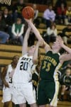 CMR outlasts cold-shooting West girls in OT