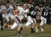 Helena running back Zach Winfield rushes for a touchdown