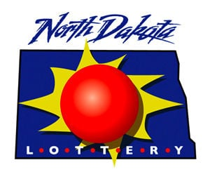 North Dakota state budget doesn't lean on lottery cash