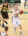Wyoming boys hang around, but Montana wins in the end