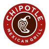 Have You Heard: Chipotle restaurant nears opening date